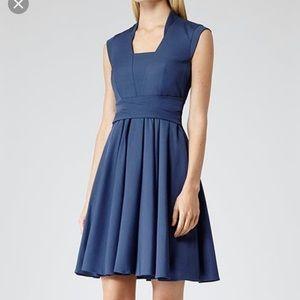 Reiss Nerissa Dress